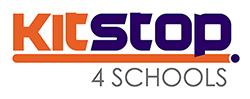 Kitstop 4 Schools