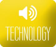 Technology